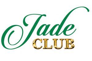 Jade Club_600px